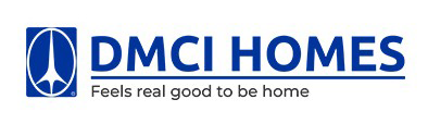 DMCI Homes Global by Pau Misa | Accredited In-house Broker